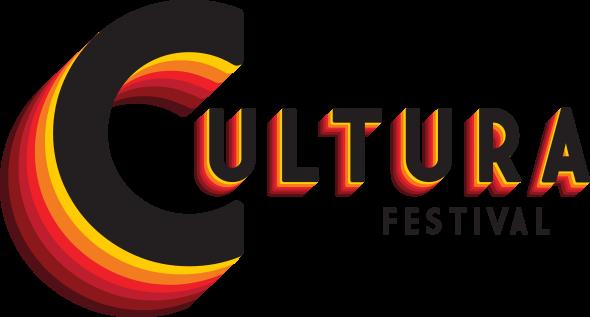 culturalogo-trans